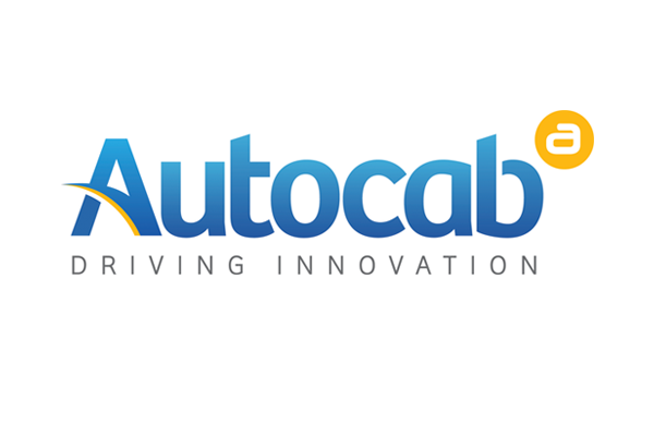 Autocab – Completed Project