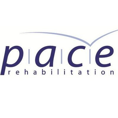 Pace Rehabilitation – Completed Project