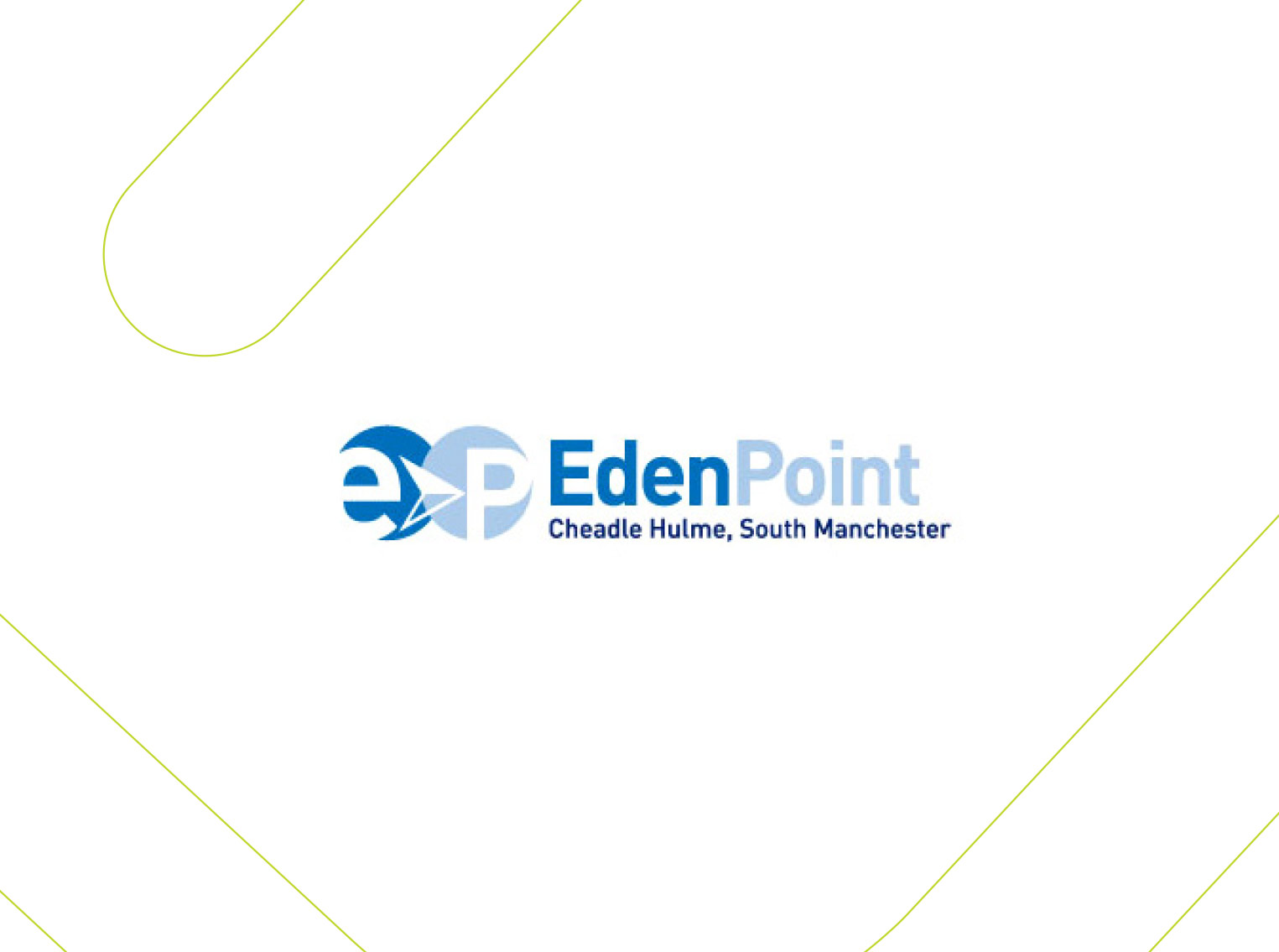 New Project – Eden Point, Cheadle